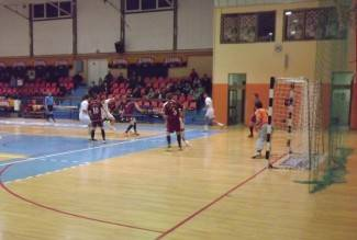 Odigrane prve utakmice: Lanjski prvak nije dopustio iznenađenje