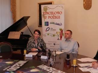 Slavonski i jadranski običaji i gastro ponuda na jednom mjestu
