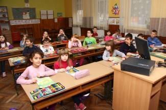 Fond odobrio 1,4 mil. kn za sufinanciranje obnove škola u Kuzmici i Sesvetama