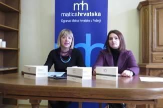Dani Matice hrvatske: Najavljen bogat kulturni program