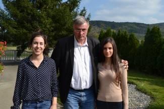 Maria intervjuirala Gorana Milića: ¨Nisam očekivala toliko pozitivnih reakcija¨