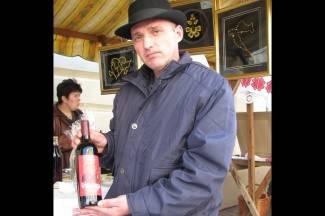Vidino vino od višanja moglo bi osvojiti svijet