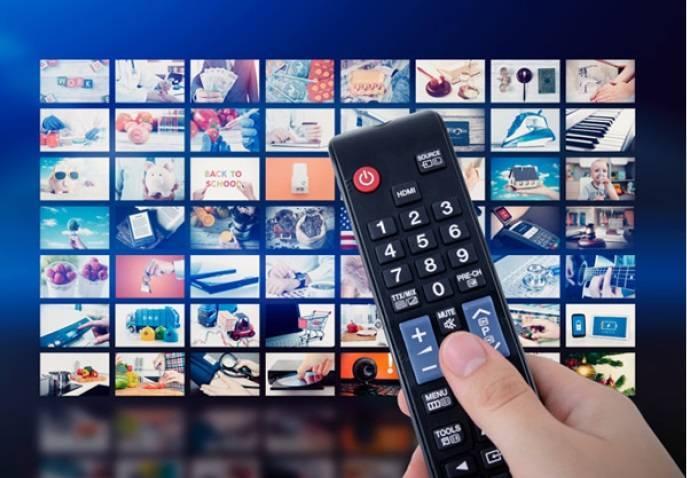 Donosimo kada se u našoj županiji prelazi na novi DVB-T2 sustav