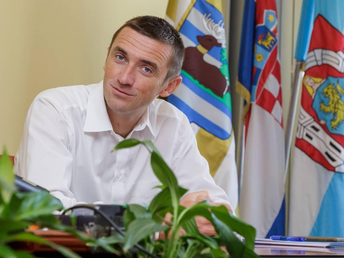 Penava: ʺMilorad Pupovac i SDSS ometaju integraciju hrvatskih Srba u društvoʺ