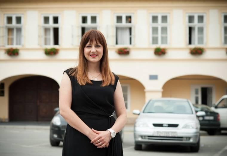 Požeška kava za ljudska prava s Martinom Vlašić-Iljkić