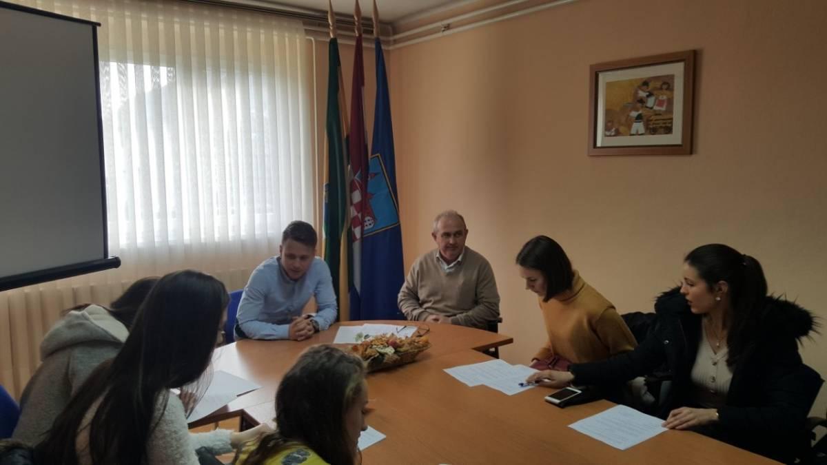 Stipendije studentima s područja Grada Kutjeva su povećane, rok za prijavu do 3.studenog
