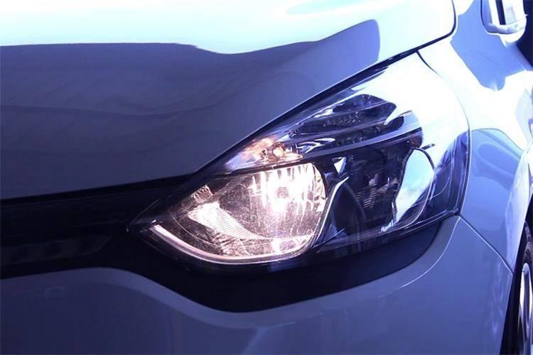 Od 1. studenoga obvezna vožnja s upaljenim svjetlima