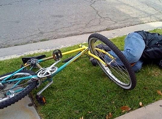 Preminula od posljedica prometne nesreće