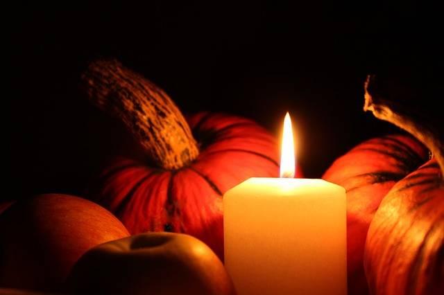 Svi sveti, Halloween, Dušni dan, Dan mrtvih - koja je razlika?