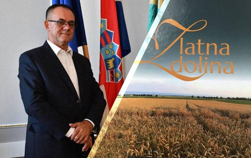 Novi hit. Župan Tomašević htio se upisati u povijest pa si je novcem građana tiskao monografiju