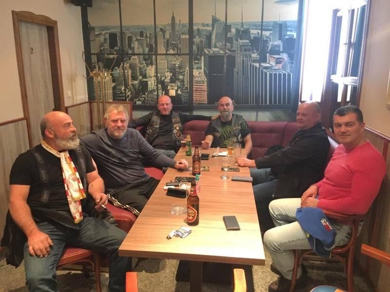 Od Prevlake preko Požege do Vukovara