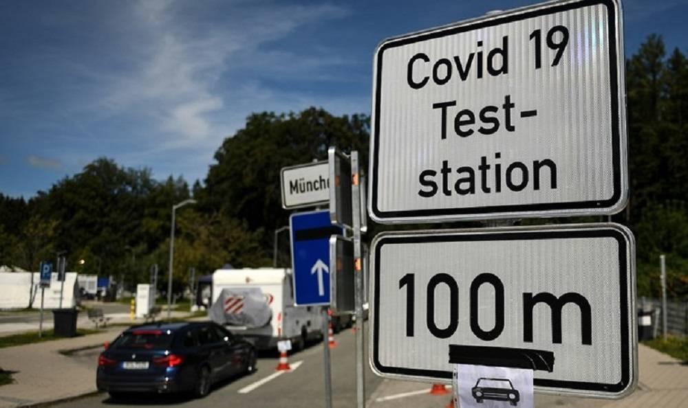Postoje nova pravila za putovanje iz Hrvatske u Njemačku