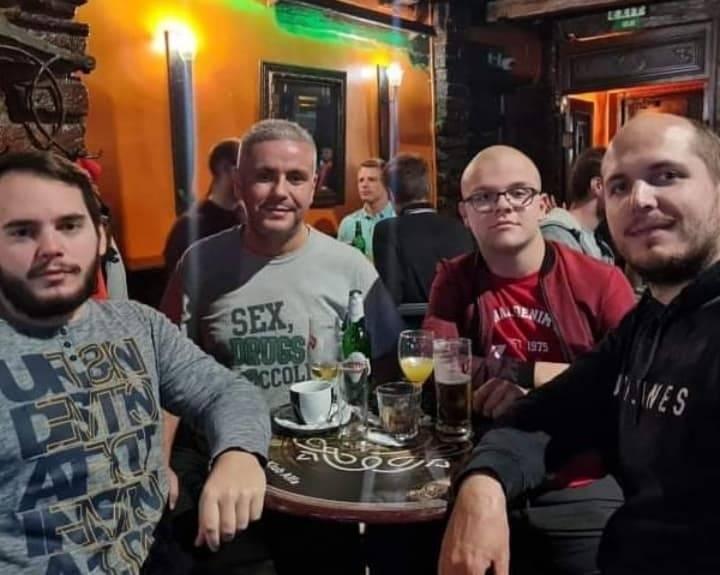 PRVI PUT U SLAVONSKOM BRODU: Veliki božićni pub kviz humanitarnog karaktera