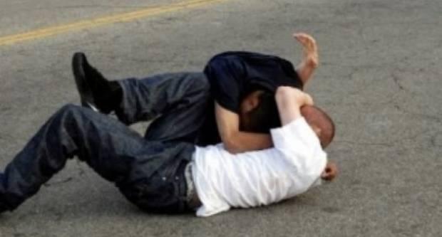 Policija izvijestila o dvije tučnjave u Slavonskom Brodu