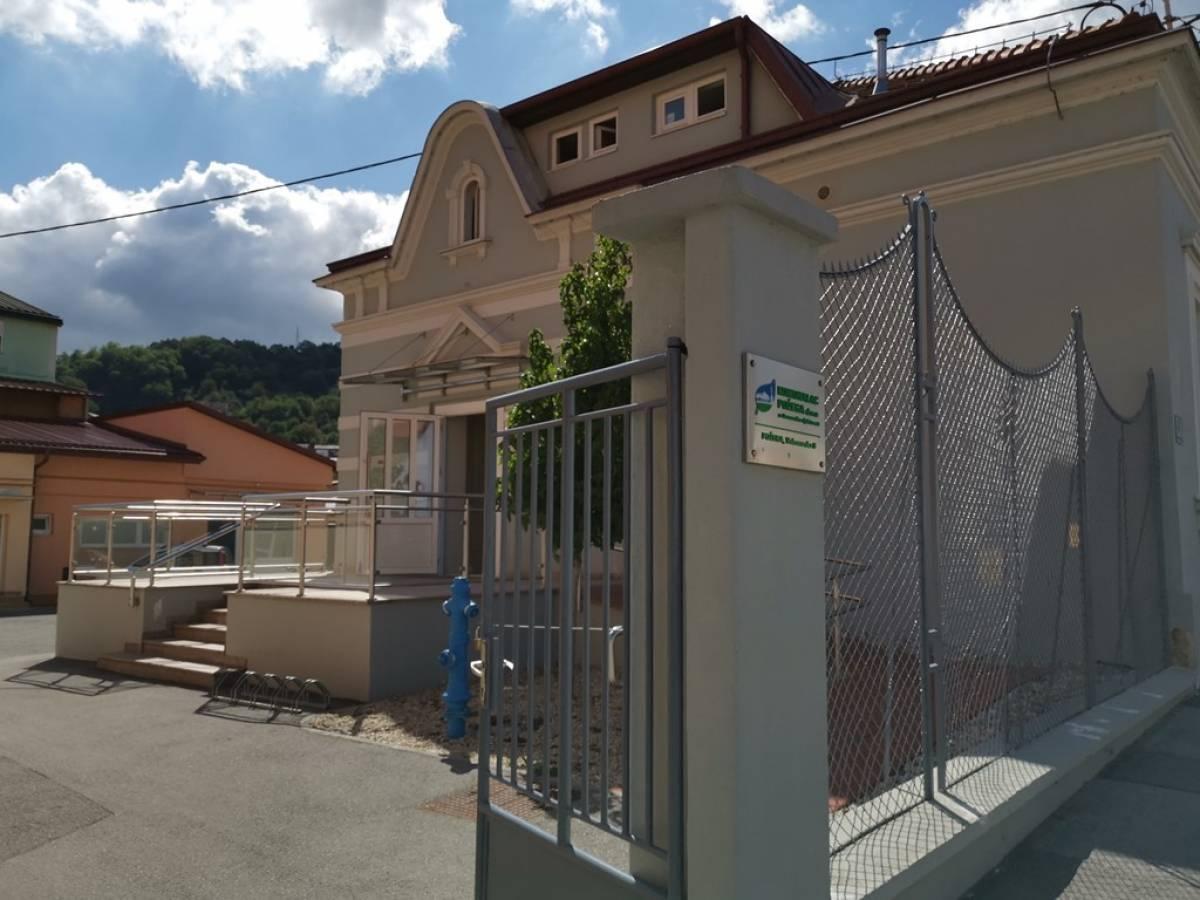 Komunalac objavio javni natječaj za prodaju građevinskog zemljišta u Požegi