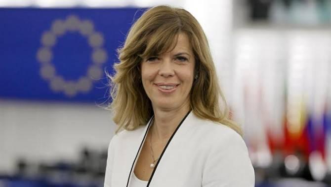 Biljana Borzan: Zabrana ugrađenih kvarova prošla za samo dva glasa