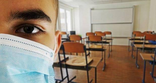 Izjasnili se ravnatelji škola iz BPŽ, trebaju li djeca na online nastavu?