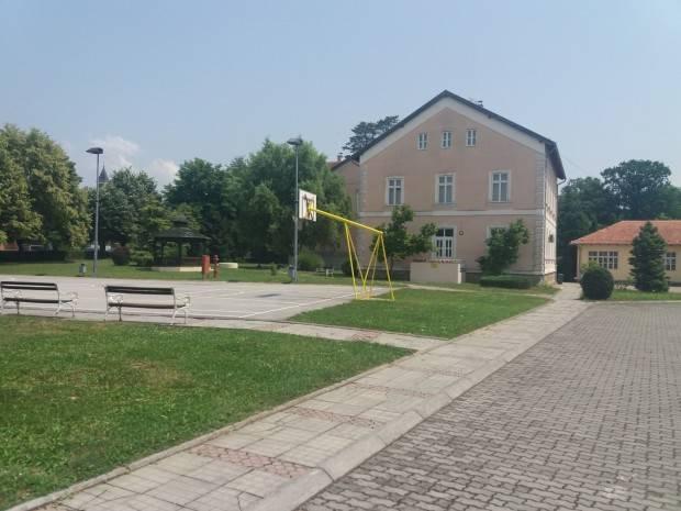 """Centar za pružanje usluga u zajednici Lipik ugovorio ESF projekt """"Korak prema vama"""" vrijedan preko 4,8 milijuna kuna"""