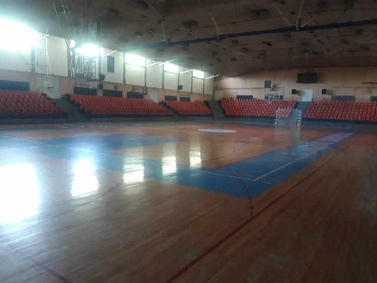 Stožer Civilne zaštite donio drukčije mjere za sport od Vlade Republike Hrvatske