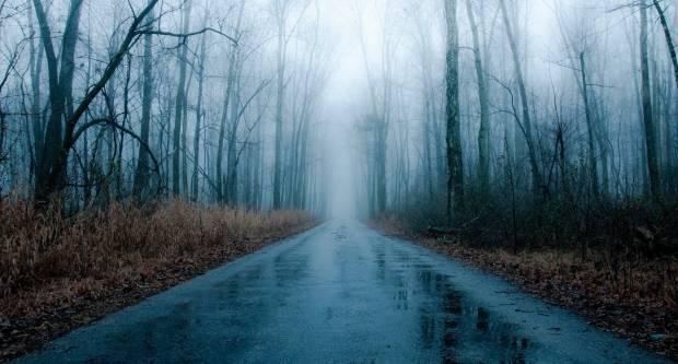 Vrijeme danas oblačno i tmurno