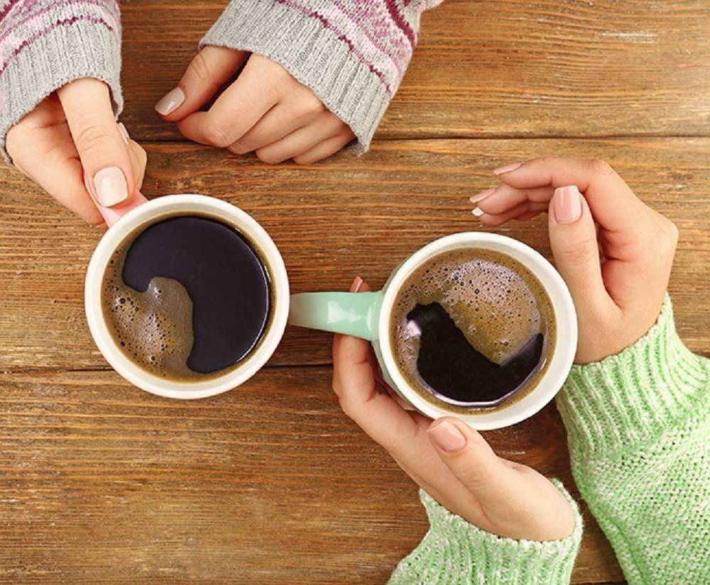 Nemojte piti ovu kavu, povlači se s tržišta