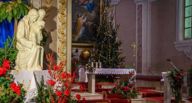 Objavljeni detalji proslave ʺosmogaʺ u Slavonskom Brodu za vrijeme ʺmalog lockdownaʺ
