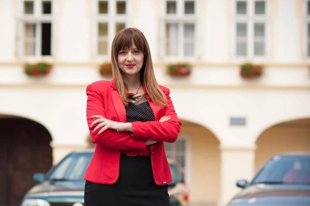 Priopćenje Županijskog odbora SDP-a povodom pravomoćne presude županu Tomaševiću