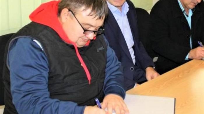 Šef Civilne zaštite u Slavoniji, priveden zbog nasilja. U kući zatekao svećenika i svoju ženu