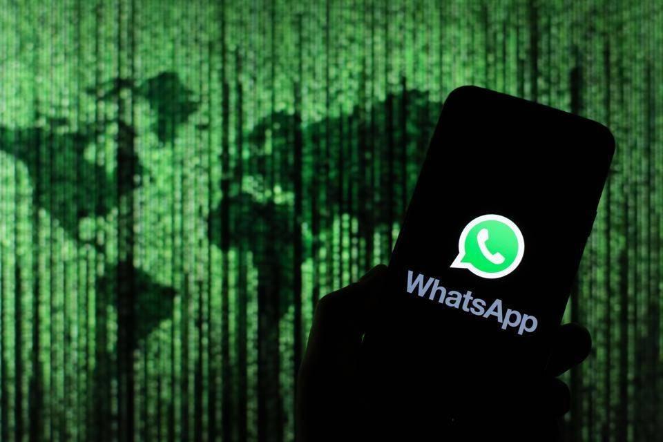 WhatsApp uvodi nova pravila korištenja: Ako ih odbijete, brišu vam profil