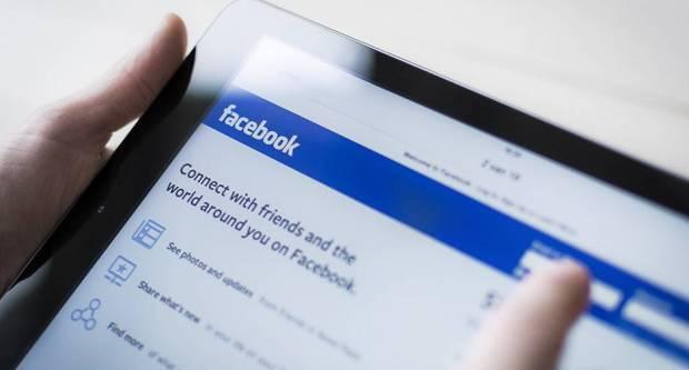 Facebook uvodi strože promjene. Pazite što objavljujete da ne bi bili izbrisani