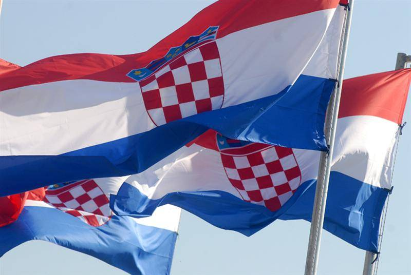 Obilježavamo Dan međunarodnog priznanja Republike Hrvatske