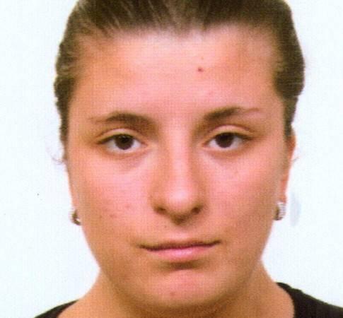 Nestala 15-godišnja Magdalena Šašković