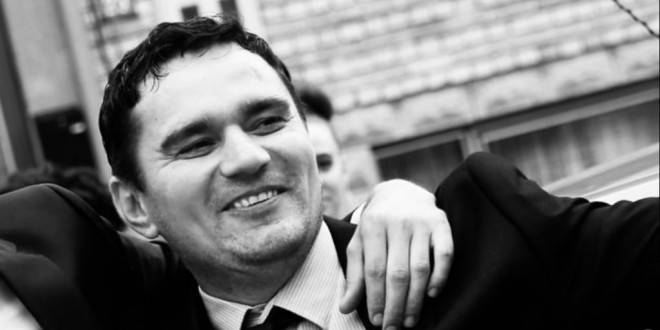 TRAGEDIJA: Slavonac smrtno stradao za vrijeme posla u Njemačkoj