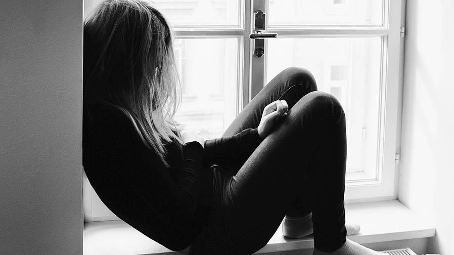 Psihologinja kaže kako će se blagdanska depresija ove godine javiti kasnije nego inače