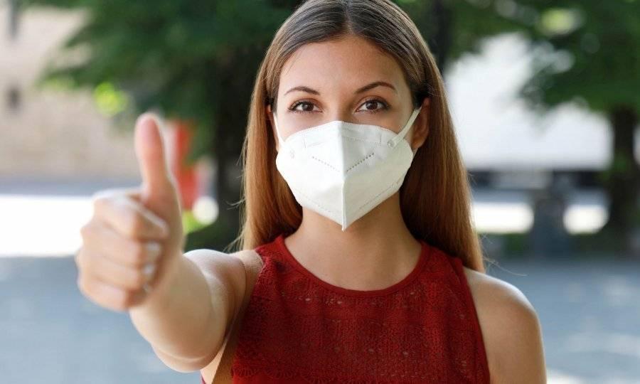 Po čemu se razlikuju od drugih? FFP2 maske obavezne su u Bavarskoj, a evo po kojoj ih se cijeni može naći kod nas