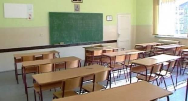 Nova odluka o nastavku škole. Ne vraćaju se svi učenici od 01.02.2021. u školske klupe