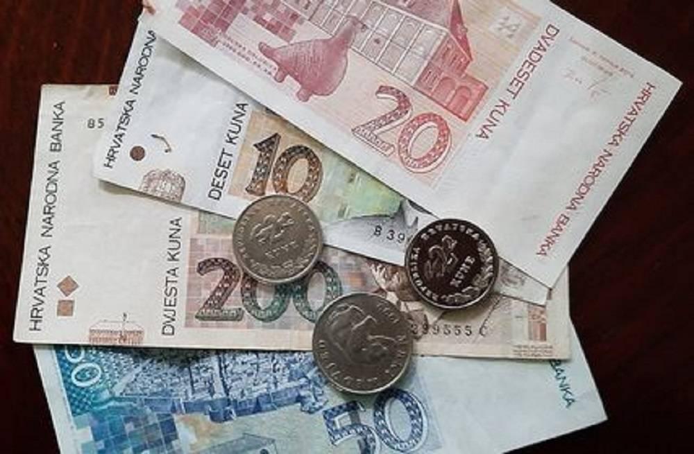 Lažnom vojniku uplatila više od 220 tisuća kuna