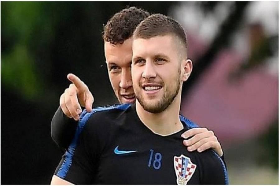 Poznati nogometaš donirao 10.000 eura ustanovi za rehabilitaciju i odgoj djece Zlatni cekin