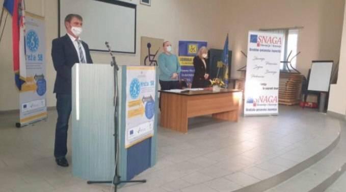 Još jedna stranka u Slavonskom Brodu, evo tko je predsjednik