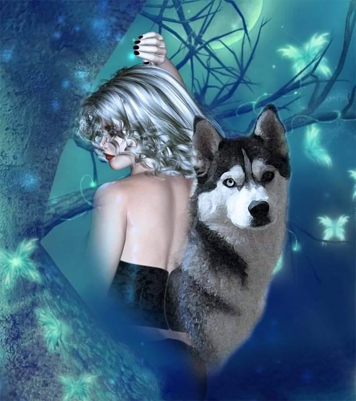 KOLUMNA Kristine Čuljak: Čovjek je čovjeku lijek ili vuk?