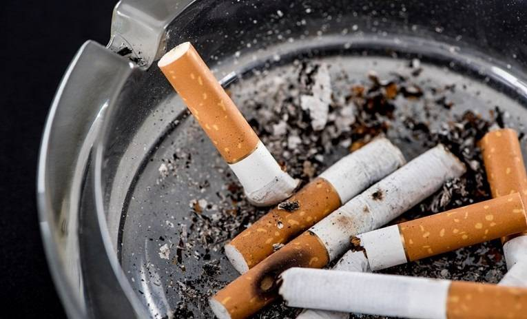 Od 1.3. poskupljuju cigarete