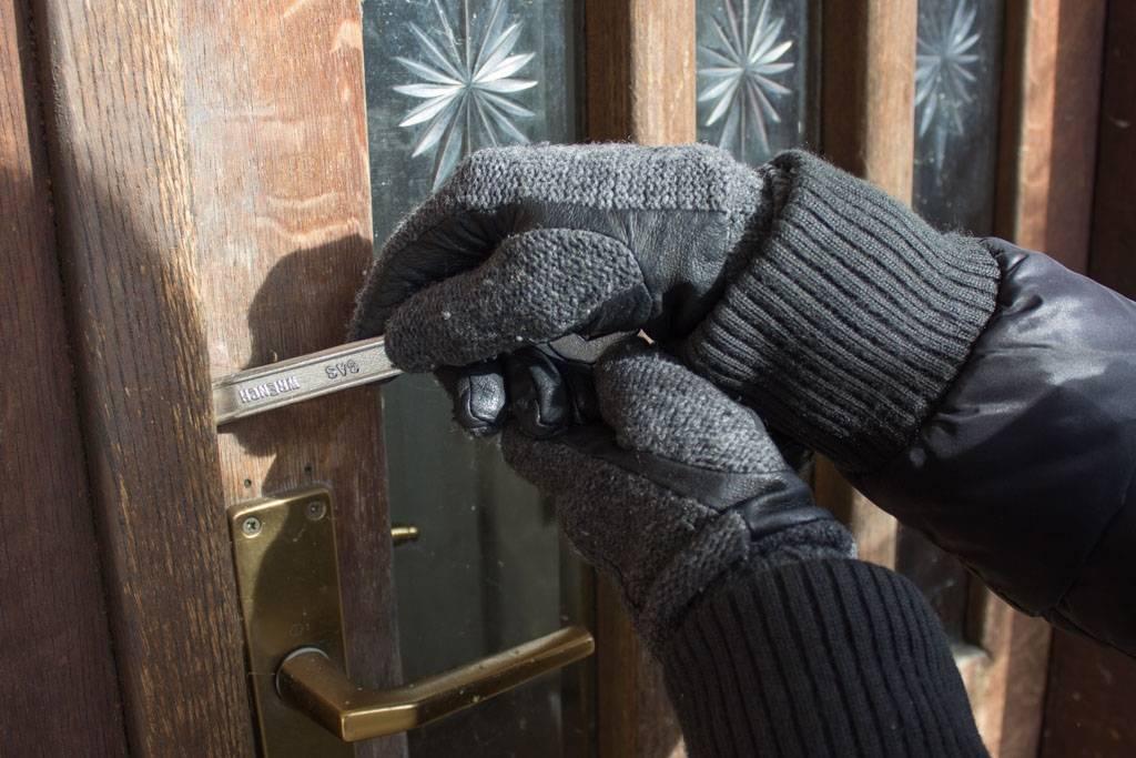 Vikend obilježile krađe po Požeštini: Provaljeno u kuću u Požegi i vikendicu u Šeovici