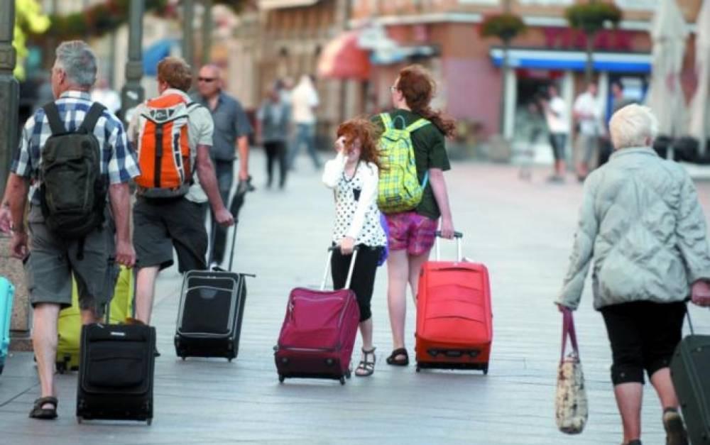 U Hrvatskoj živi samo 744.000 mlađih od 19 godina