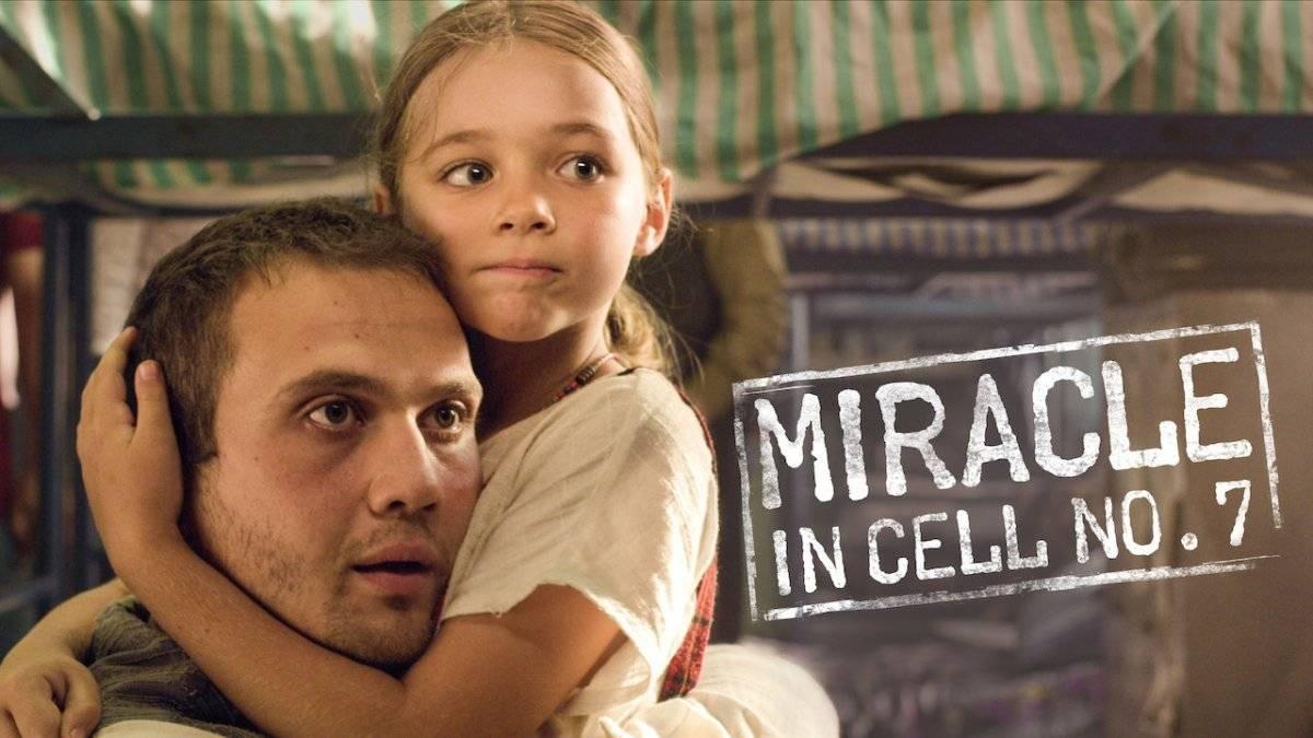 KOLUMNA Kristine Čuljak: Film koji je na internetu zapalio žene, a muškarci ga potajno gledaju i plaču