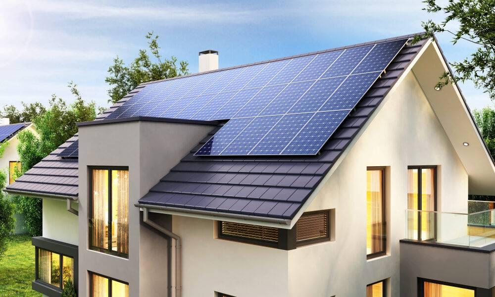 Webinar: Kako isplativo ugraditi i koristiti sunčanu elektranu?