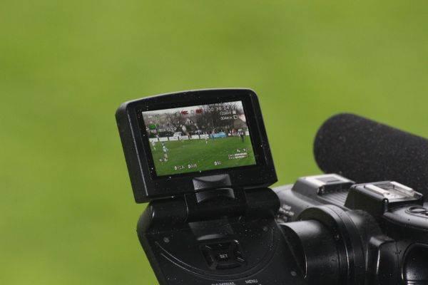 Nogometni klub Kutjevo ponovo piše povijest – radit će prijenos utakmice uživo
