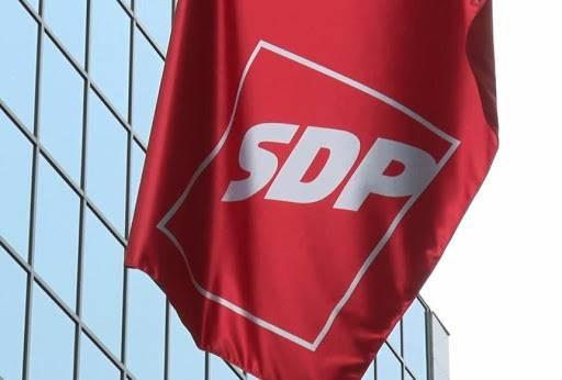 Većina članova koja je napustila SDP ide na nezavisnu listu bivšeg gradonačelnika