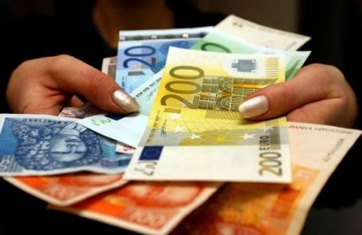 Virovitičanka dizala kredit preko Facebooka pa ostala bez 400 tisuća kuna