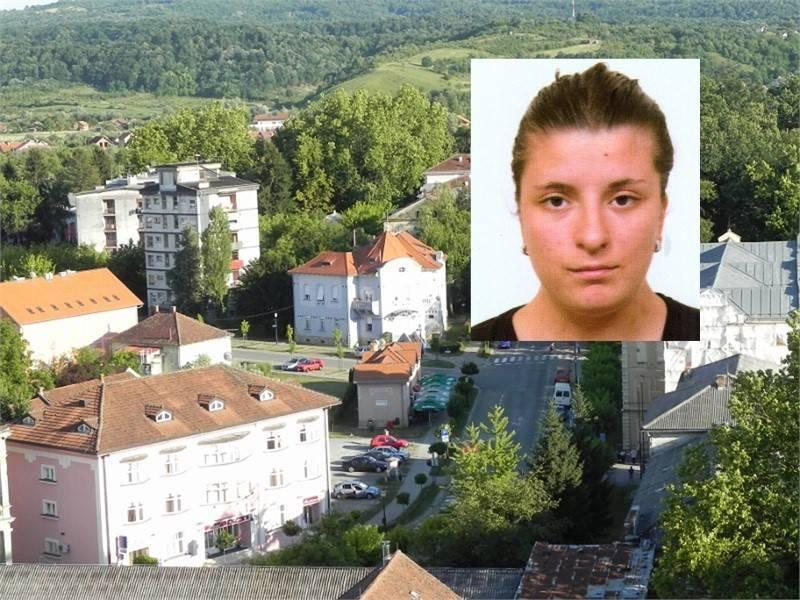 TREĆI PUT OVE GODINE: Od sinoć se opet traga za Magdalenom Šašković (15)