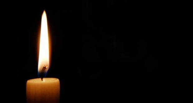DIJELI DALJE: Hoće li i Požežani večeras upaliti svijeću?
